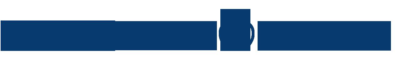 Serbian Doctors logo